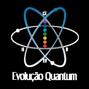 Logo Evolução Quantum